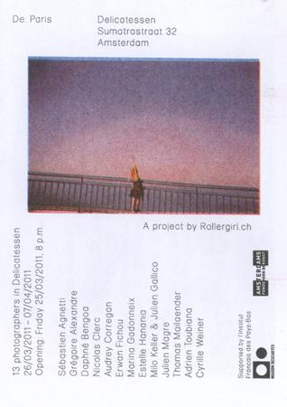 http://www.julienmagre.fr/files/gimgs/10_flyersb.jpg