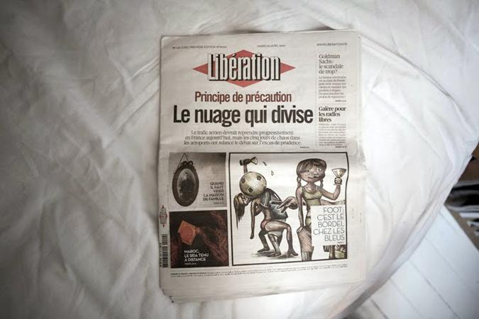http://www.julienmagre.fr/files/gimgs/36_libe-bd_v2.jpg