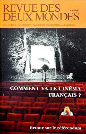 http://www.julienmagre.fr/files/gimgs/36_remy0109751.jpg