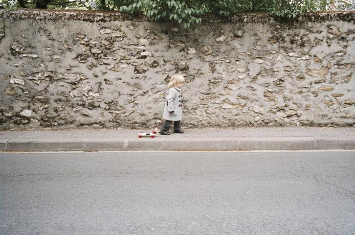 http://www.julienmagre.fr/files/gimgs/3_65.jpg