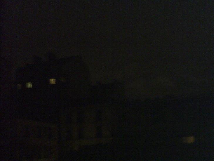 http://www.julienmagre.fr/files/gimgs/50_pict0007.jpg