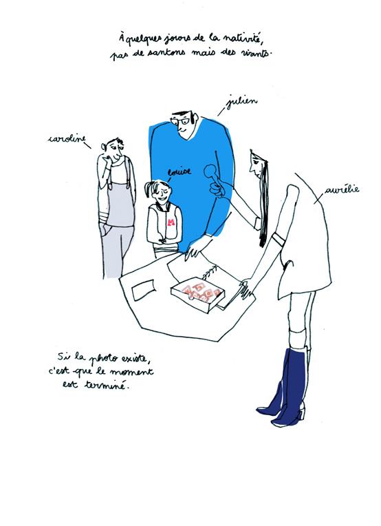 http://www.julienmagre.fr/files/gimgs/56_atelierinterieur16-1.jpg
