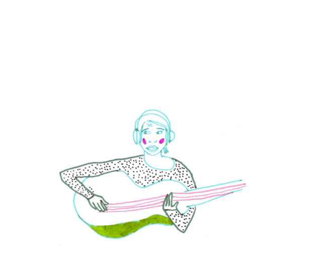 http://www.julienmagre.fr/files/gimgs/56_atelierinterieur16-5_v2.jpg
