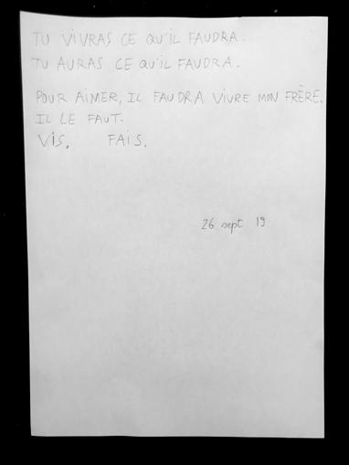 http://www.julienmagre.fr/files/gimgs/82_img9160.jpg