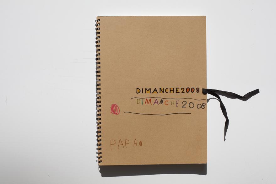 http://www.julienmagre.fr/files/gimgs/8_1_v2.jpg