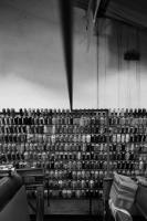 13_manufacture-pinton-5.jpg